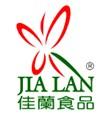 佳蘭食品企業股份有限公司高薪職缺