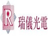 瑞儀光電股份有限公司徵140001機構工程師