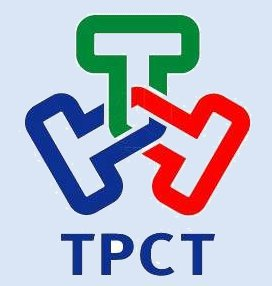 找工作台北港貨櫃碼頭股份有限公司