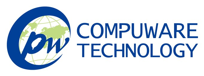 Compuware_肯微科技股份有限公司高薪職缺