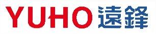 (遠鋒太陽能)遠鋒科技股份有限公司高薪職缺