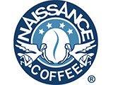 NAISSANCE COFFEE_承洋商行高薪職缺