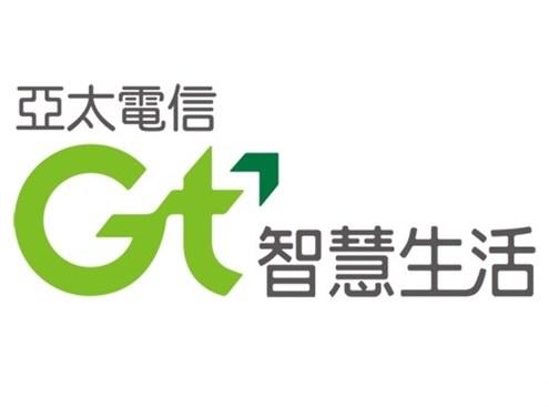 亞太電信加盟服務中心(麗昇通訊行)高薪職缺
