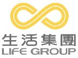 生活資產管理股份有限公司高薪職缺