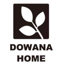 多瓦娜有限公司高薪職缺