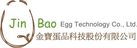金寶蛋品科技股份有限公司高薪職缺