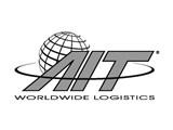 飛格國際通運股份有限公司高薪職缺