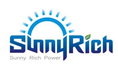 向陽優能電力股份有限公司高薪職缺