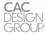 (CAC DESIGN GROUP)卡納國際建築有限公司高薪職缺