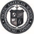 找工作亞太美國學校