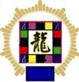龍鑫小客車租賃有限公司高薪職缺