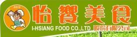 怡饗美食股份有限公司高薪職缺