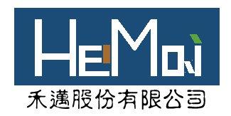 禾邁股份有限公司高薪職缺