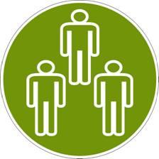艾瑞克人力資源管理顧問有限公司高薪職缺