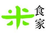 米食家企業有限公司高薪職缺