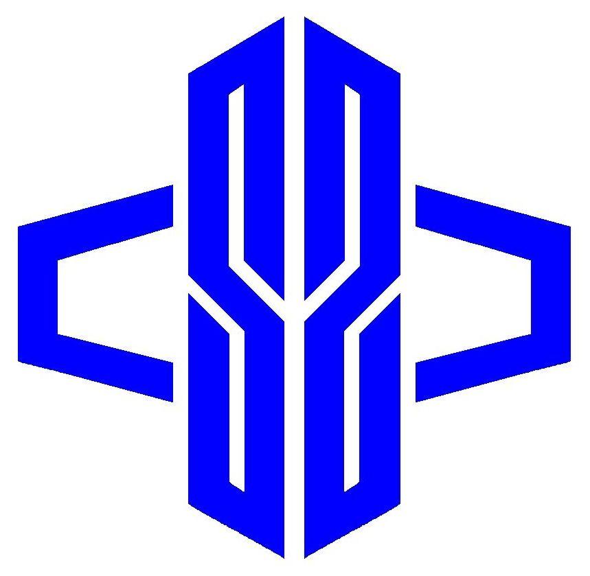 中國鋼鐵結構股份有限公司高薪職缺
