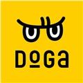 DOGA香酥脆椒_振禾食品有限公司高薪職缺