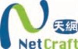 天網資訊科技(澳門)有限公司高薪職缺