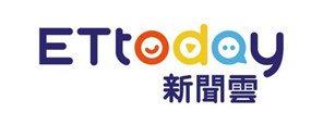 東森新媒體控股股份有限公司高薪職缺