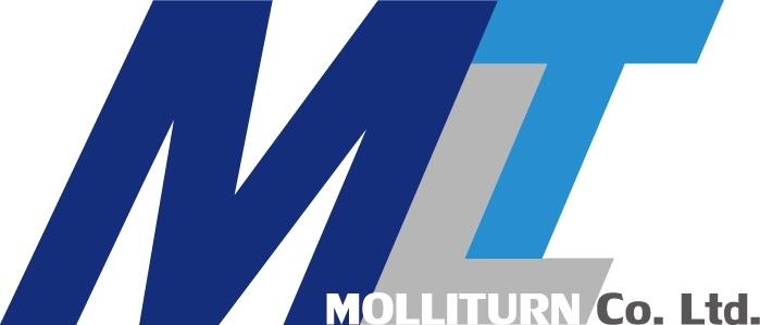 莫俐特國際股份有限公司高薪職缺