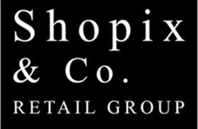 新加坡商舒比克有限公司高薪職缺