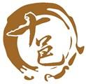 十邑藝術印刷有限公司高薪職缺