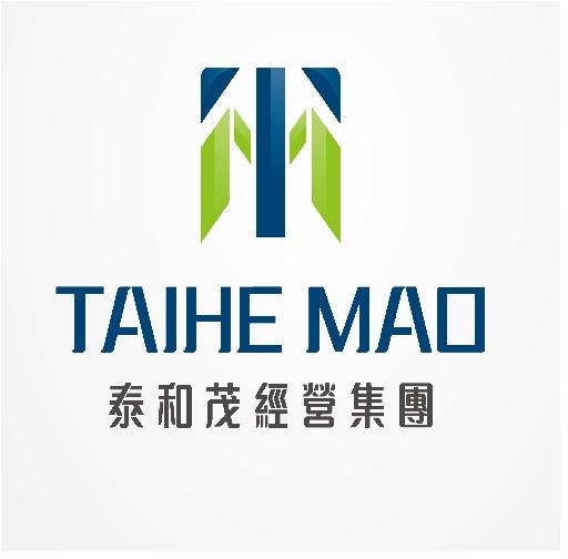 泰和茂經營有限公司高薪職缺
