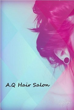 A Q Hair Salon高薪職缺