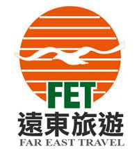 金遠東國際旅行社有限公司高薪職缺
