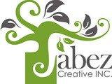 雅比斯國際創意策略股份有限公司高薪職缺