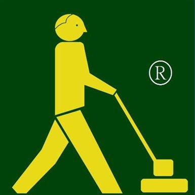 如新環境清潔工程有限公司高薪職缺