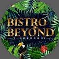 BISTRO&BEYOND 一起喝餐酒俱樂部高薪職缺