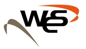 威士能源開發股份有限公司高薪職缺