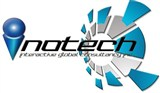 INOTECH INTERACTIVE GLOBAL CONSULTANCY INC.高薪職缺