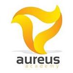 Aureus Group Pte. Ltd.高薪職缺