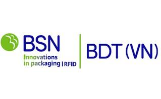 BDT(越南)印刷责任有限公司 CÔNG TY TNHH IN BDT VIỆT NAM高薪職缺