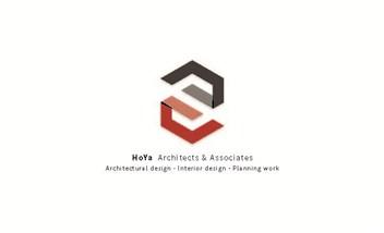 和也建築師事務所高薪職缺