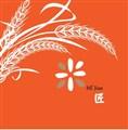 米匠Mi Jian日式料理高薪職缺
