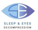 找工作睡眠舒眼科技股份有限公司