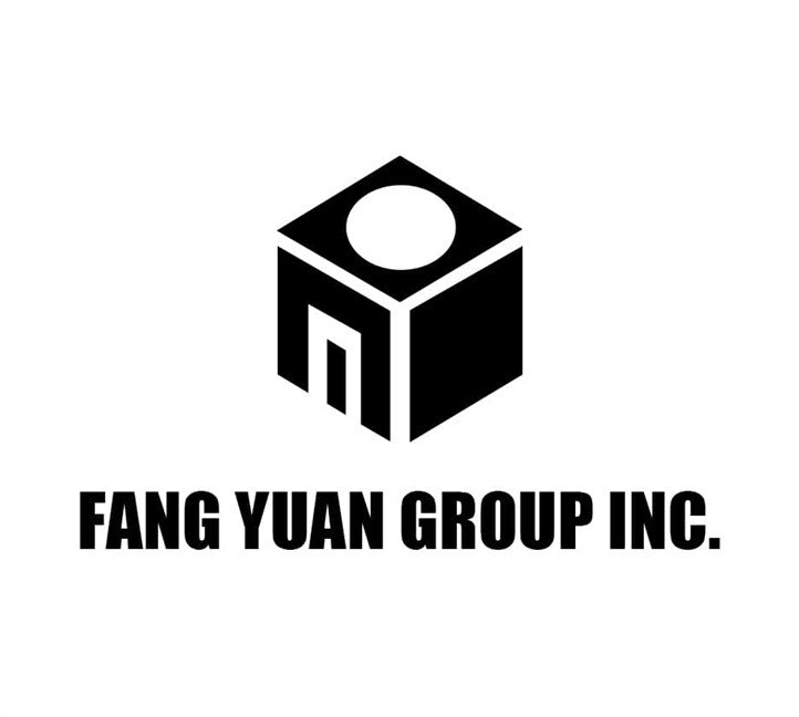 Fang Yuan Group Inc.高薪職缺