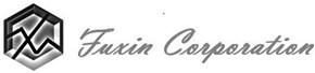 FUXING YING CAIYUN HENTONG CORP.高薪職缺