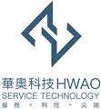 華奧科技有限公司高薪職缺