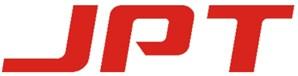 JPT Electronics Pte Ltd高薪職缺