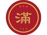 滿茶安平店高薪職缺