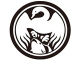 鵝房宮餐飲有限公司高薪職缺