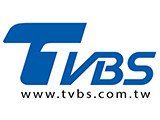 聯利媒體股份有限公司(TVBS)高薪職缺