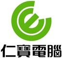 仁寶電腦工業股份有限公司