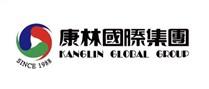 康林國際事業股份有限公司高薪職缺