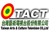 台灣藝術電視台股份有限公司高薪職缺