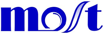 摩思科技股份有限公司高薪職缺